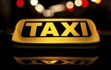 Soud: Taxikář znásilnil trojici žen vibrátorem!