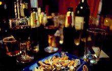 Drastické zdražení alkoholu a cigaret! Kdy? O kolik?