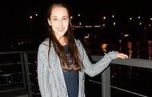 Natálie Grossová (13): Tajné plány!