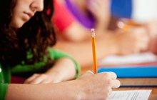Jak proklouznout na střední? Pro větší jistotu absolvujte přípravný kurz!