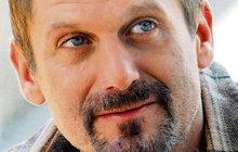 Smrt herce Tomáše Valíka (†51): Tajil, že umírá!