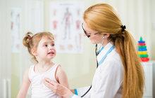 Novinky ve zdravotní péči ZDARMA: Co vám musí doktor poskytnout!