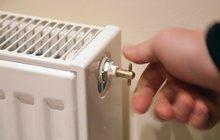 8 tipů, jak ušetřit za topení!