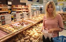28. října všechny supermarkety »zavřou krám«: Kde nakoupíte a kde ne?
