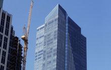San Francisco má »šikmou věž«: 58patrový mrakodrap se naklání a propadá!