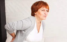 7 tipů, jak zatočit s chronickou bolestí!