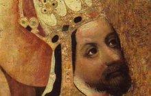 Národní archiv vystaví vzácné listiny: Podepisoval je sám Karel IV.!