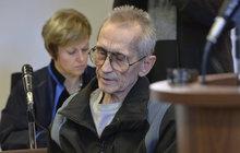 17 let pro vraha z tramvaje 17: Průřez dny kolem tragédie!