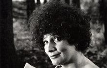 30 let od smrti Laďky Kozderkové (†37): Se světem se rozloučila písní!
