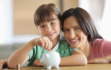 V pasti Vánoc: Když se zadlužit, tak správně!