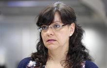 Marksová navrhuje kompromis: Jaká bude nemocenská?