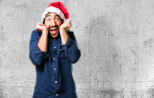 Manuál pro čtenářky Aha! pro ženy, aby v čase vánočním neskončily v blázinci nebo v ordinaci lékaře: Co dělat o Štědrém dnu, když...