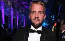 Libor Bouček (37): Jak tráví neděli?