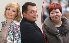 "Ženský ""sexy mozka"" Paroubka: To nikdo nečekal!"