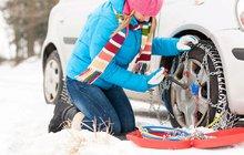 8 rad na zimní provoz!