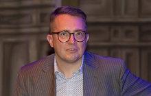 Šmuclera děsí ukrajinští zubaři v Česku: Opravdová hrůza!