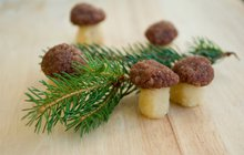 CUKROVÍ NA POSLEDNÍ CHVÍLI: Recepty pro hospodyňky, které ještě nezačaly s přípravami na vánoční mlsání!