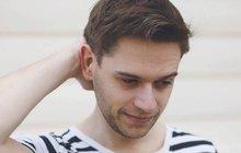 Stach z Ordinace: Kolaps při natáčení!
