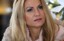 Yvetta Blanarovičová: Těžká autonehoda!