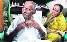 Za dlouhověkost vděčí tomu, že ze života vymazal ženy: Je mi 120 a jsem panic!