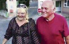 Sestra Brejchové Hana (70): Místo svatby rozchod!
