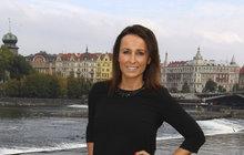 Bydlení Lucie Šilhánové: Dětský pokoj pro princeznu!