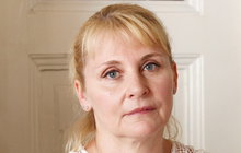Veronika Gajerová (53): Zemřela jí slavná maminka! Čím proslula?