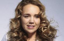 Lucie Vondráčková (37): PRODALA RODINNÉ DĚDICTVÍ!