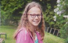 Od středy nepřišla do školy: Míša (12) je nezvěstná!
