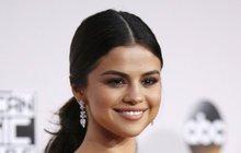Drzá Selena: Vrátila se k Bieberovi, ale tohle EX nevrátila!