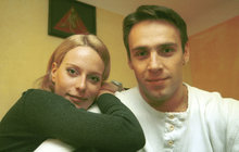 Moderátorka Kristina Kloubková (41) má sice po svém boku tanečníka Václava Kuneše (43), ale nezapomíná ani na své bývalé lásky. Co prozradila ze svého soukormí?