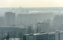 Smogové trápení nekončí: Města zavádějí MHD zdarma!