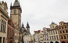 Nejdražší barák v Česku prodán! Za půl miliardy
