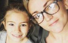Neteř Britney Spears bojuje o život! Osmiletou utopila čtyřkolka