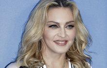Madonna už se zabydlela: To je její palác za 200 milionů!