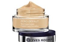 Pár kosmetických tipů, které vám opticky uberou na letech I: Schovejte chybičky na kráse!