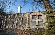 Skandál v krematoriu: Cizí popel v urnách!