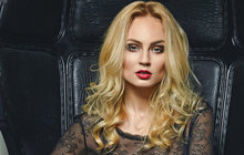 Kráska Fajksová na dně: Smrt přišla po její promoci