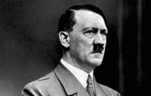 Odtajněné vojenské archivy z Washingonu: Hitler měl atomovku!