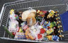 Slováci i my vzkazujeme do Bruselu:  Už to jíst nebudeme!