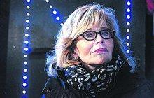 Jane Fonda: V dětství jsem byla znásilněna!