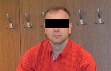 Otci hrozí 12 let za týrání: Synovi dal facku a rozrazil bradu!