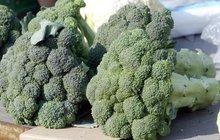 Brutální zdražení potravin: Za co platíme nejvíce!