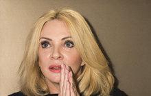 Všichni si dlouhá léta mysleli, že herečka Zdena Studenková je jedináček. Teď ovšem slovenští novináři zjistili opak!