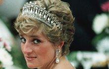 Dnes uplynulo 20 let od osudné pařížské nehody princezny Diany (†36): Jízda smrti trvala 3 minuty!