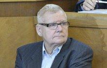 Kauza Promopro: 9 let za okrádání státu!