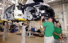 Škoda Auto vyplatí monstrózní prémie: 45 000 Kč každému zaměstnanci!