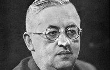 Před 130 lety se narodil Josef Čapek: Pejska a kočičku napsal pro dceru Alenku!