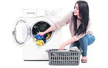 7 triků, aby vaše prádlo vypadalo pořád skvěle!