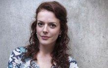 Herečka Andrea Kerestešová je hrdou maminkou tříměsíčního Tobiáše. Nyní prozradila, že příchod jejího syna na svět nebyl vůbec jednoduchý.